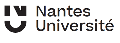 logo Nantes Université